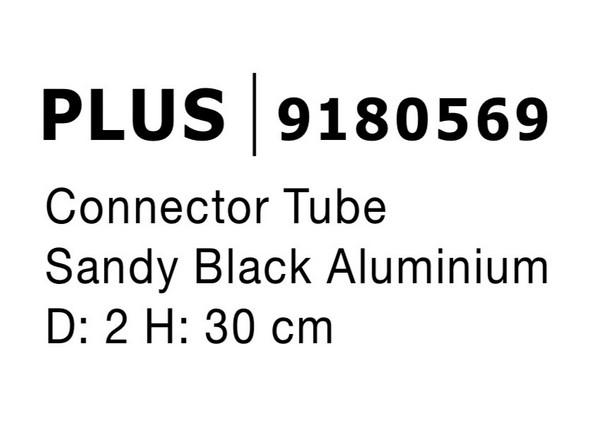 Nova Luce NL-9180569 Decorative Plus toldóelem