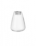 Nova Luce NL-9028807 Decorative Lan búra