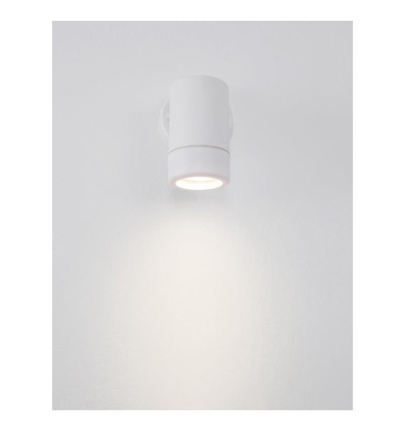 Nova Luce NL-9010601 Limbio kültéri fali lámpa