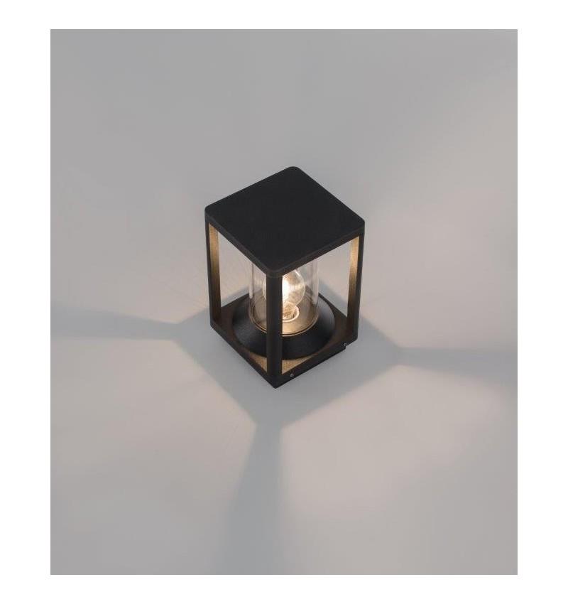 Nova Luce NL-9193102 Loeve kültéri állólámpa