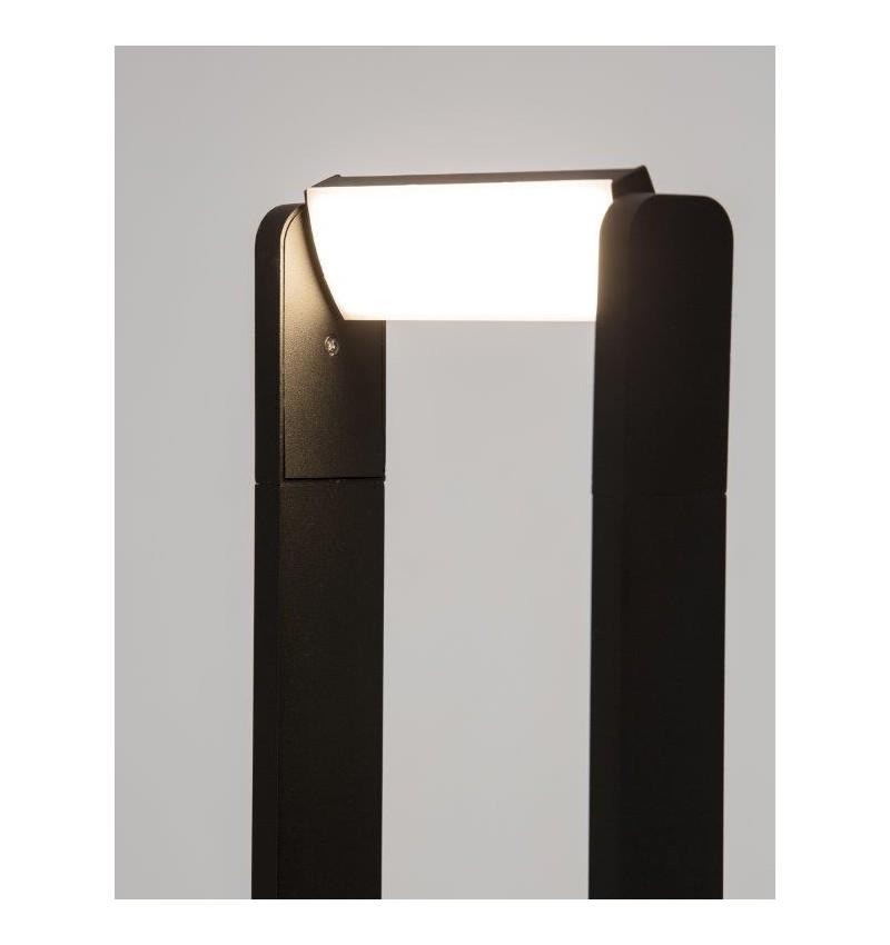 Nova Luce NL-9195061 Volver kültéri LED állólámpa