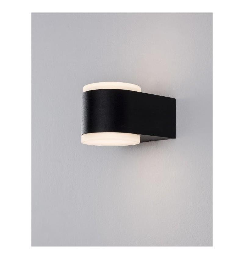 Nova Luce NL-9200202 Nus kültéri LED fali lámpa