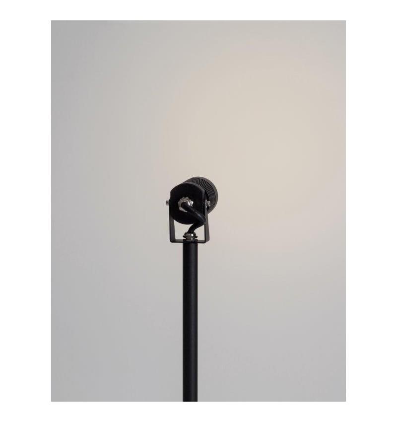 Nova Luce NL-9271433 Fend kültéri LED állólámpa