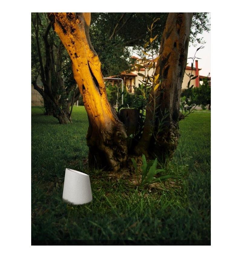 Nova Luce NL-9470582 Fox kültéri növényvilágítás