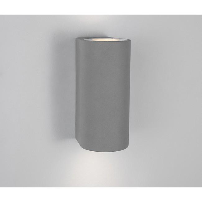 Nova Luce NL-9790522 Lido kültéri homlokzatvilágítás