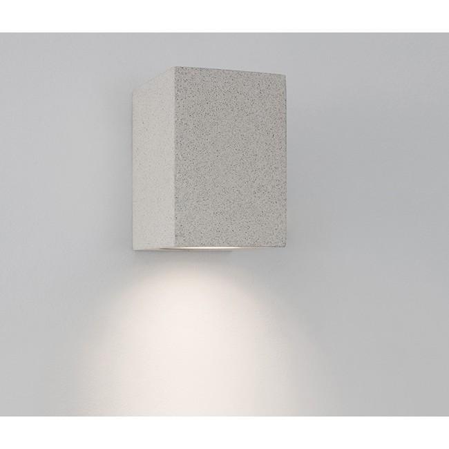 Nova Luce NL-9790541 Fuento kültéri fali lámpa