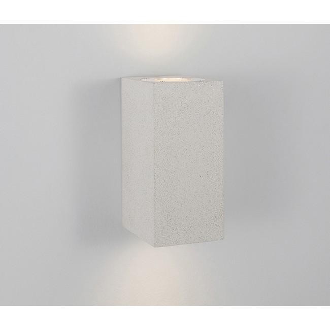 Nova Luce NL-9790551 Fuento kültéri homlokzatvilágítás