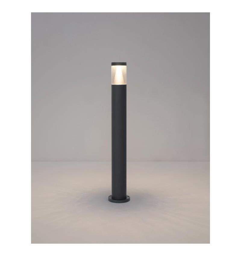 Nova Luce NL-9905024 Rock kültéri LED állólámpa