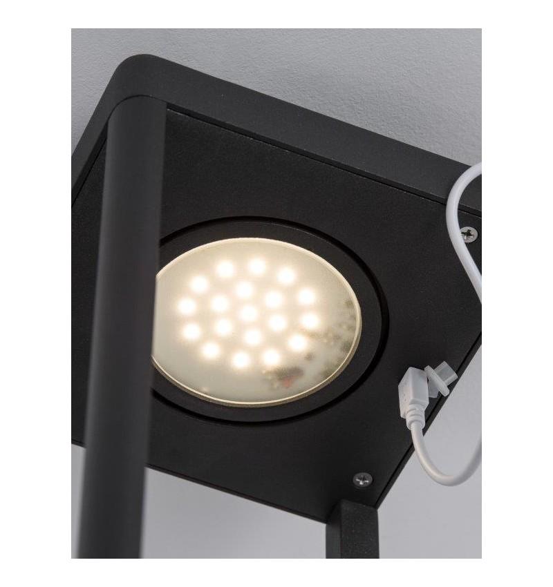 Nova Luce NL-9922350 Figi kültéri LED állólámpa