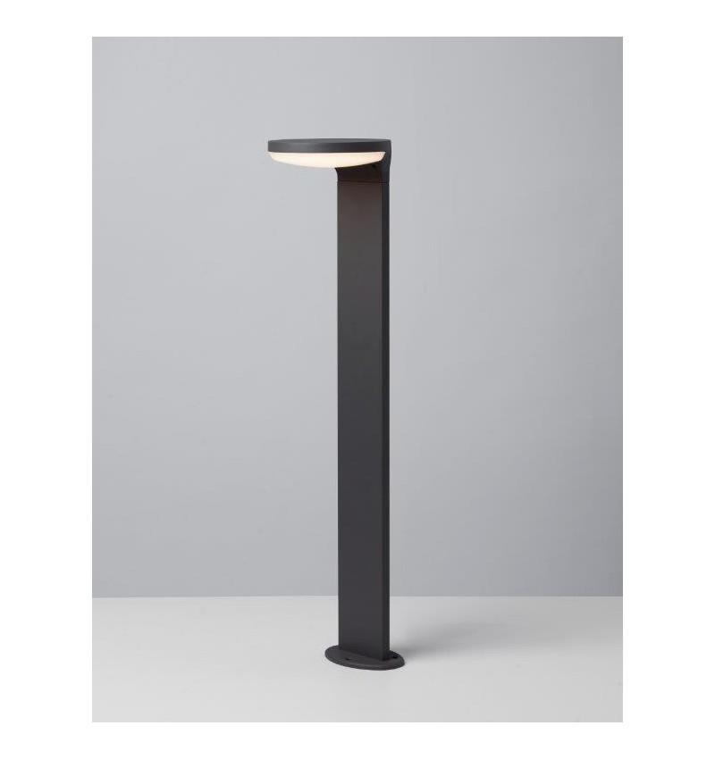 Nova Luce NL-9936102 Enzi kültéri LED állólámpa