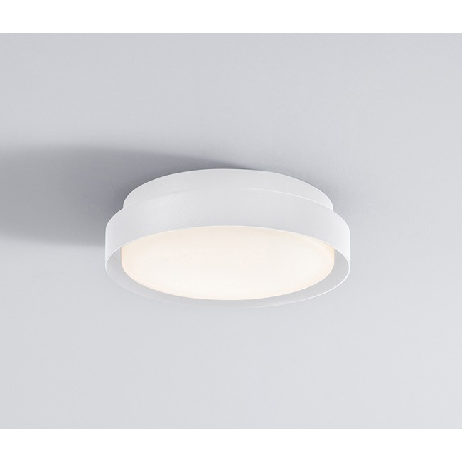 Nova Luce NL-9944602 Oliver kültéri LED mennyezeti lámpa