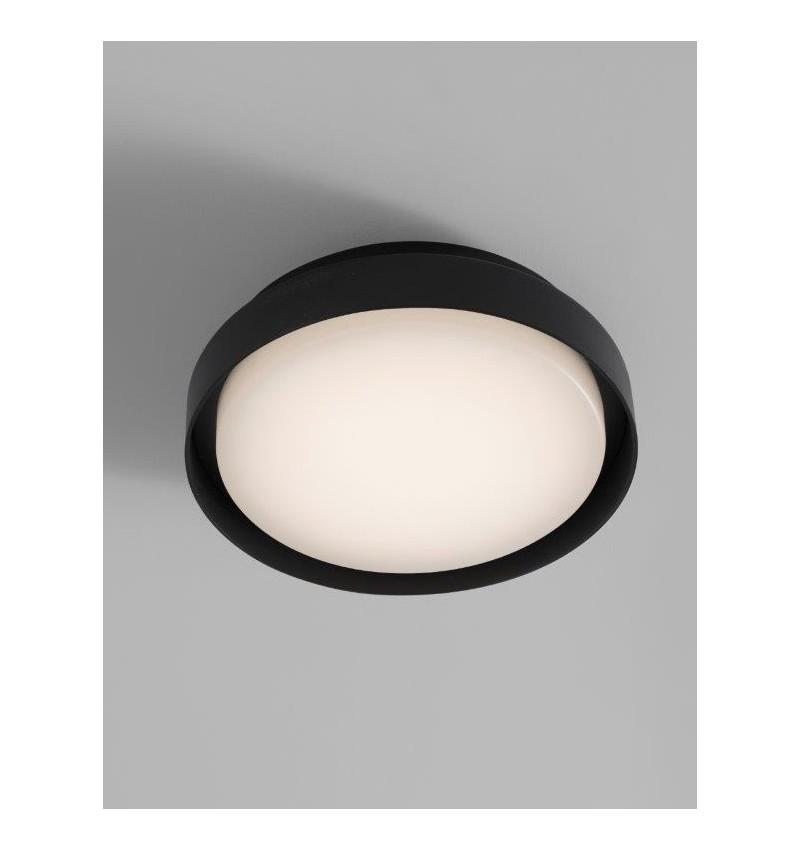 Nova Luce NL-9944603 Oliver kültéri LED mennyezeti lámpa