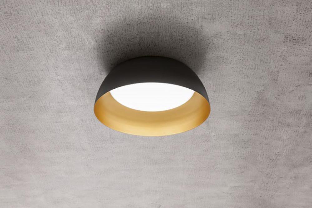 Redo 01-1725 BLAIR LED mennyezeti lámpa