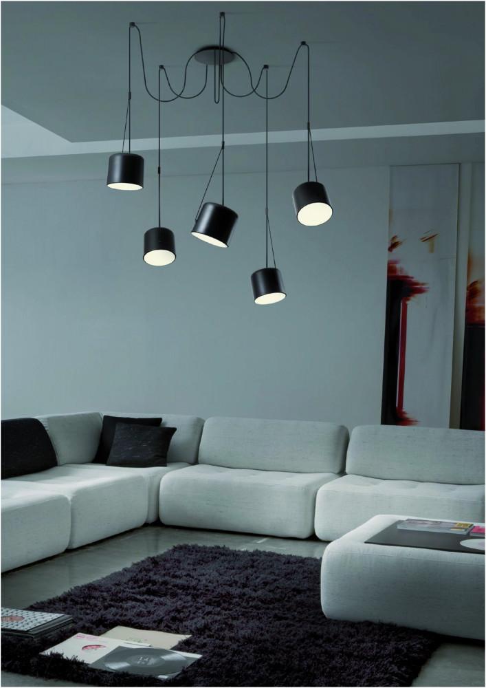 Redo 01-1828 DODO lámpa függeszték