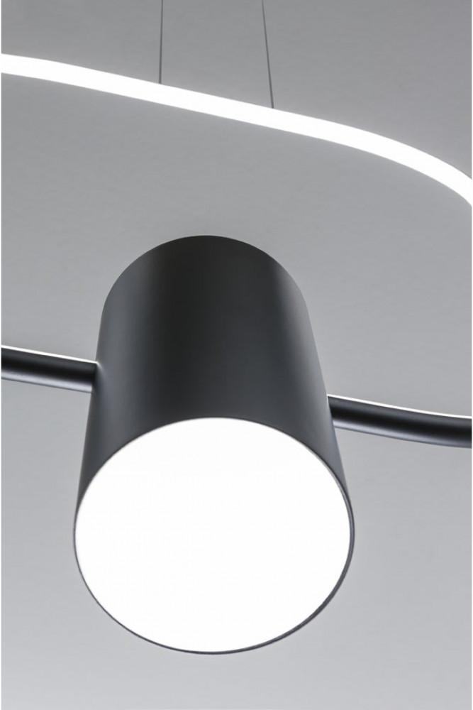 Redo 01-1504 DOM LED lámpa függeszték