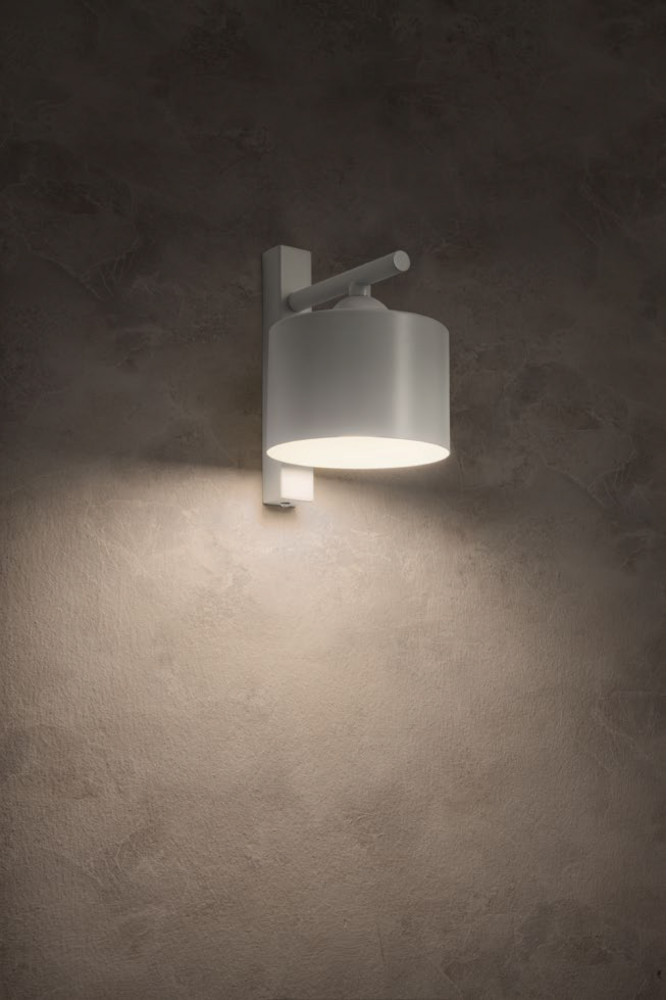 Redo 01-1548 MILLER fali lámpa