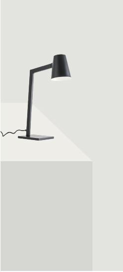 Redo 01-1559 MINGO asztali lámpa