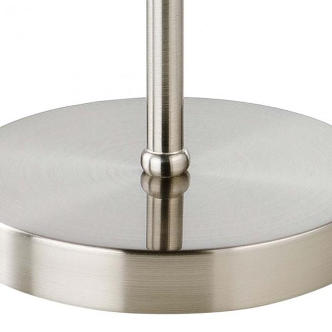 Redo 01-1153-SN-SPF-BG PICCADILLY állólámpa
