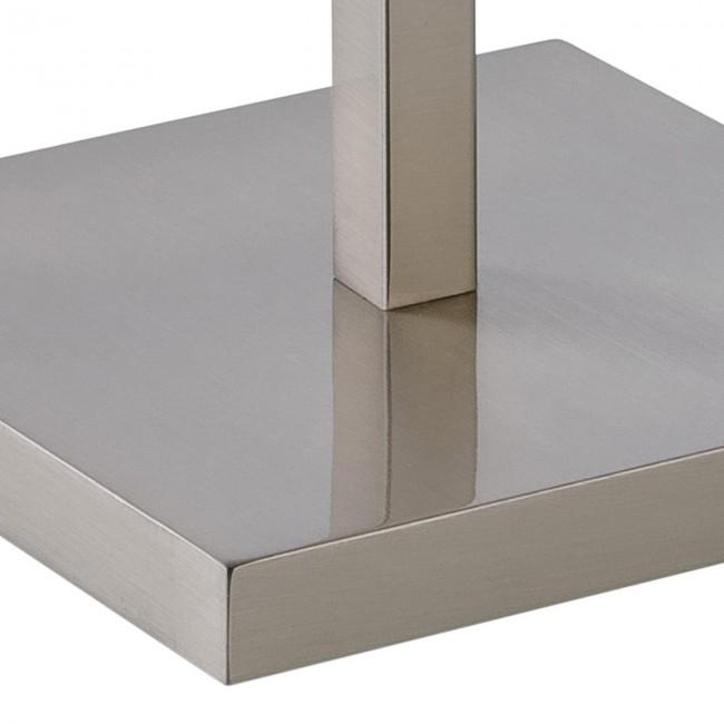 Redo 01-1148-SN-SPTSQ-BG SAVOY asztali lámpa