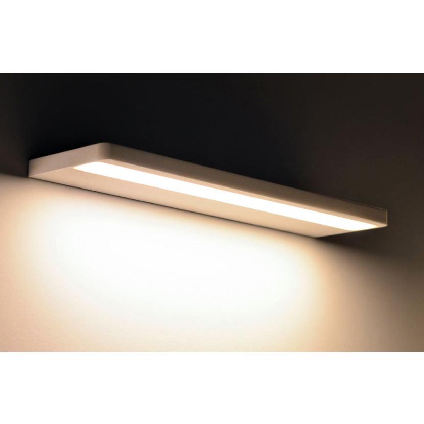 Redo 01-1767 KU LED fürdőszobai lámpa