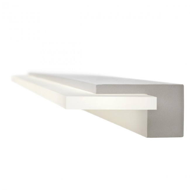 Redo Well 01-776 LEd  fürdőszobai fali lámpa
