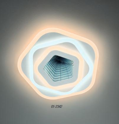 Smarter 01-2342 Stratos LED Mennyezeti lámpa