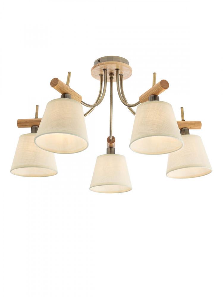 Smarter 02-945 PEPPER Mennyezeti lámpa