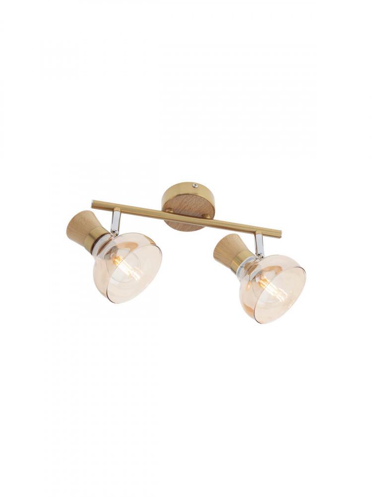 Smarter 04-476 BOWIE Fali / mennyezeti lámpa