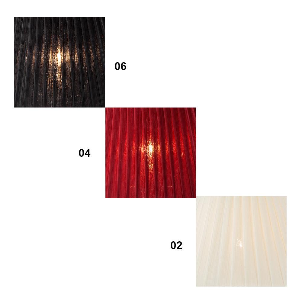 Incanti ICT T1S 21 02 COSTANZA Asztali lámpa