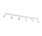 TK Lighting TK-1026 Top spotlámpa
