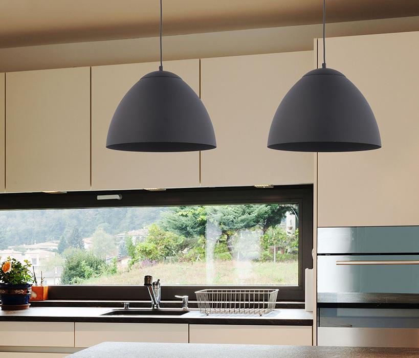TK Lighting TK-3194 Faro függesztett lámpa