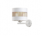 TK Lighting TK-3221 Tago falikar
