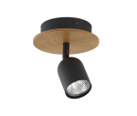 TK Lighting TK-3290 Top spotlámpa