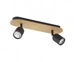 TK Lighting TK-3291 Top spotlámpa