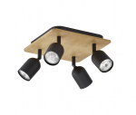TK Lighting TK-3293 Top spotlámpa