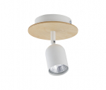 TK Lighting TK-3294 Top spotlámpa