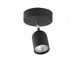TK Lighting TK-3298 Top spotlámpa