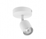 TK Lighting TK-3299 Top spotlámpa