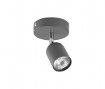 TK Lighting TK-3300 Top spotlámpa