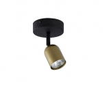 TK Lighting TK-3301 Top spotlámpa