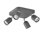 TK Lighting TK-3306 Top spotlámpa