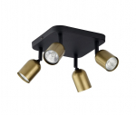 TK Lighting TK-3307 Top spotlámpa