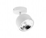 TK Lighting TK-3414 Altea spotlámpa