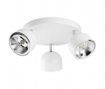 TK Lighting TK-3418 Altea spotlámpa