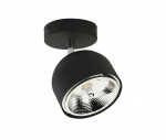 TK Lighting TK-3419 Altea spotlámpa