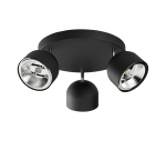 TK Lighting TK-3423 Altea spotlámpa