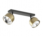 TK Lighting TK-3425 Altea spotlámpa