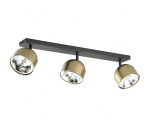 TK Lighting TK-3426 Altea spotlámpa