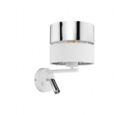 TK Lighting TK-4176 Hilton falikar