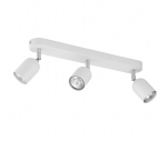 TK Lighting TK-4413 Top spotlámpa
